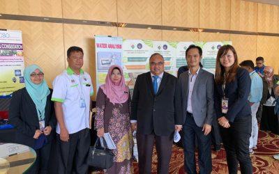 Seminar National Registry For Certified Environmental Professional (NRCEP)