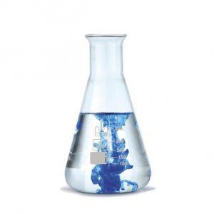 Glassware & Consumables