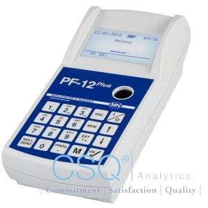 PF-12Plus