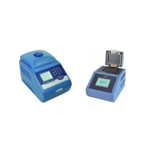 Boeco Thermal Cycler