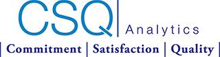 CSQ Analytics