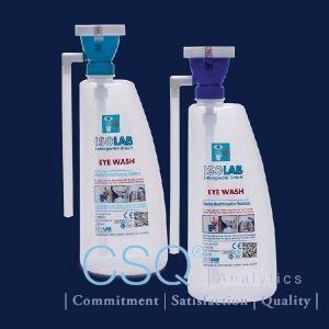 Eye Wash Bottles
