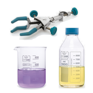 Lab Consumables & Labware