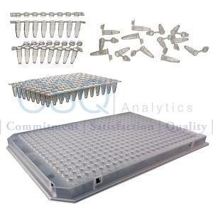 PCR Consumables