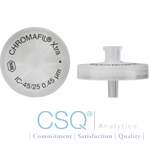 CHROMAFIL Xtra IC
